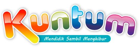 Kuntum Logo